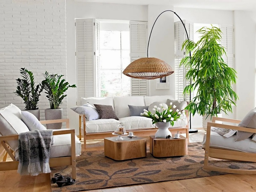 5 Adaptable Scandinavian Design Trends for a Cohesive Home Interior 5 scandinavian design 5 Adaptable Scandinavian Design Trends for a Cohesive Home Interior 5 Adaptable Scandinavian Design Trends for a Cohesive Home Interior 5