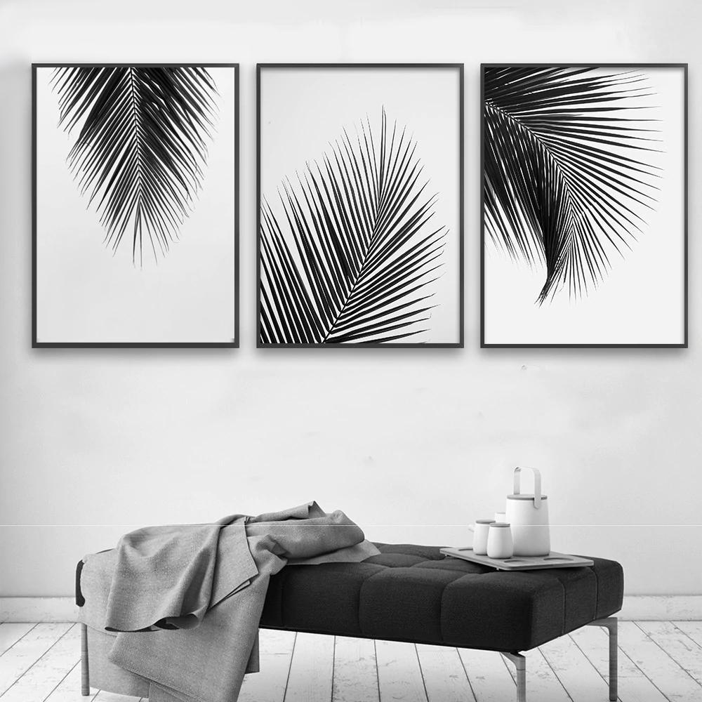 5 Adaptable Scandinavian Design Trends for a Cohesive Home Interior 6