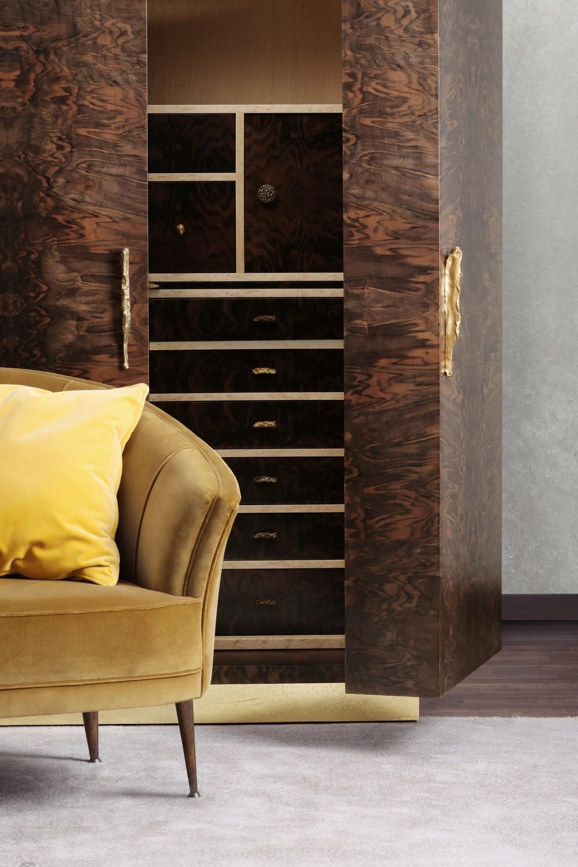 5 Adaptable Scandinavian Design Trends for a Cohesive Home Interior 7