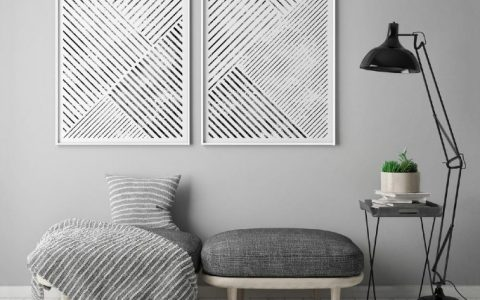 scandinavian design 5 Adaptable Scandinavian Design Trends for a Cohesive Home Interior 5 Adaptable Scandinavian Design Trends for a Cohesive Home Interior featured 480x300
