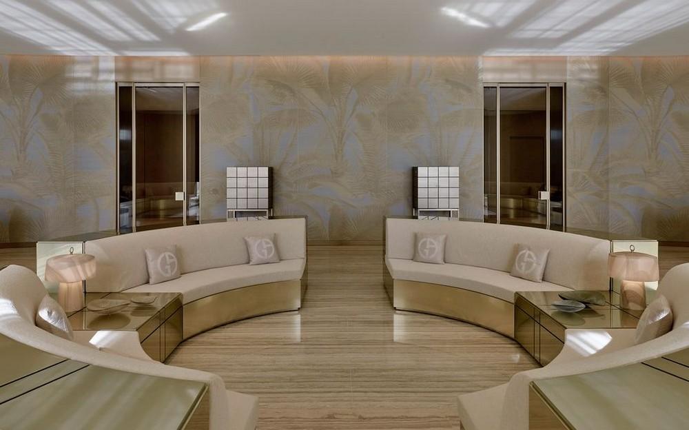 5 Fashion Brands that Established Their Own Interior Design Empire! 1