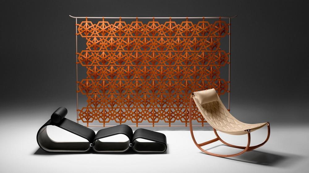 5 Fashion Brands that Established Their Own Interior Design Empire! 7