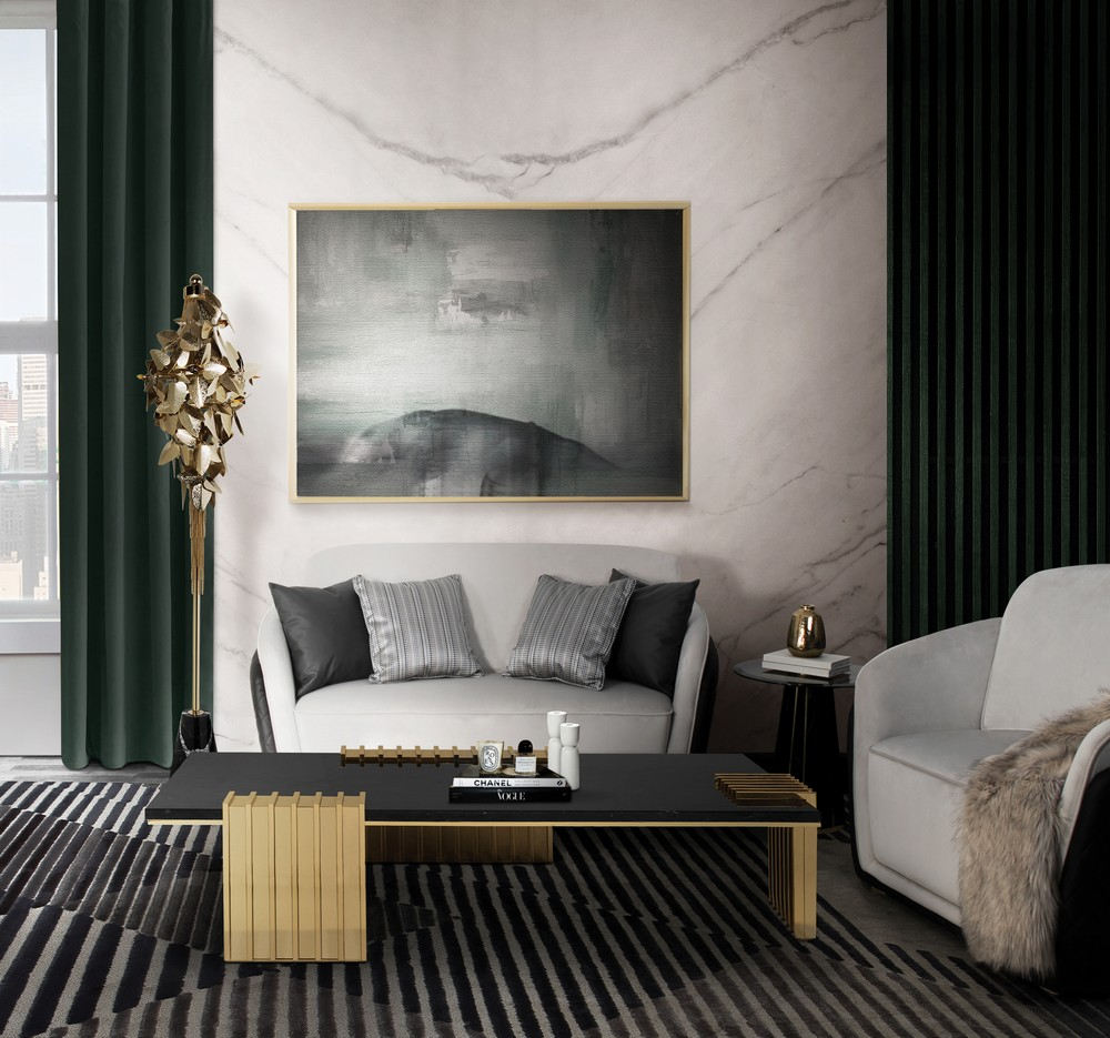 7 Subtle Yet Luxurious Interior Design Trends to Use Whenever! 8 interior design trends 7 Subtle Yet Luxurious Interior Design Trends to Use Whenever! 7 Subtle Yet Luxurious Interior Design Trends to Use Whenever 8