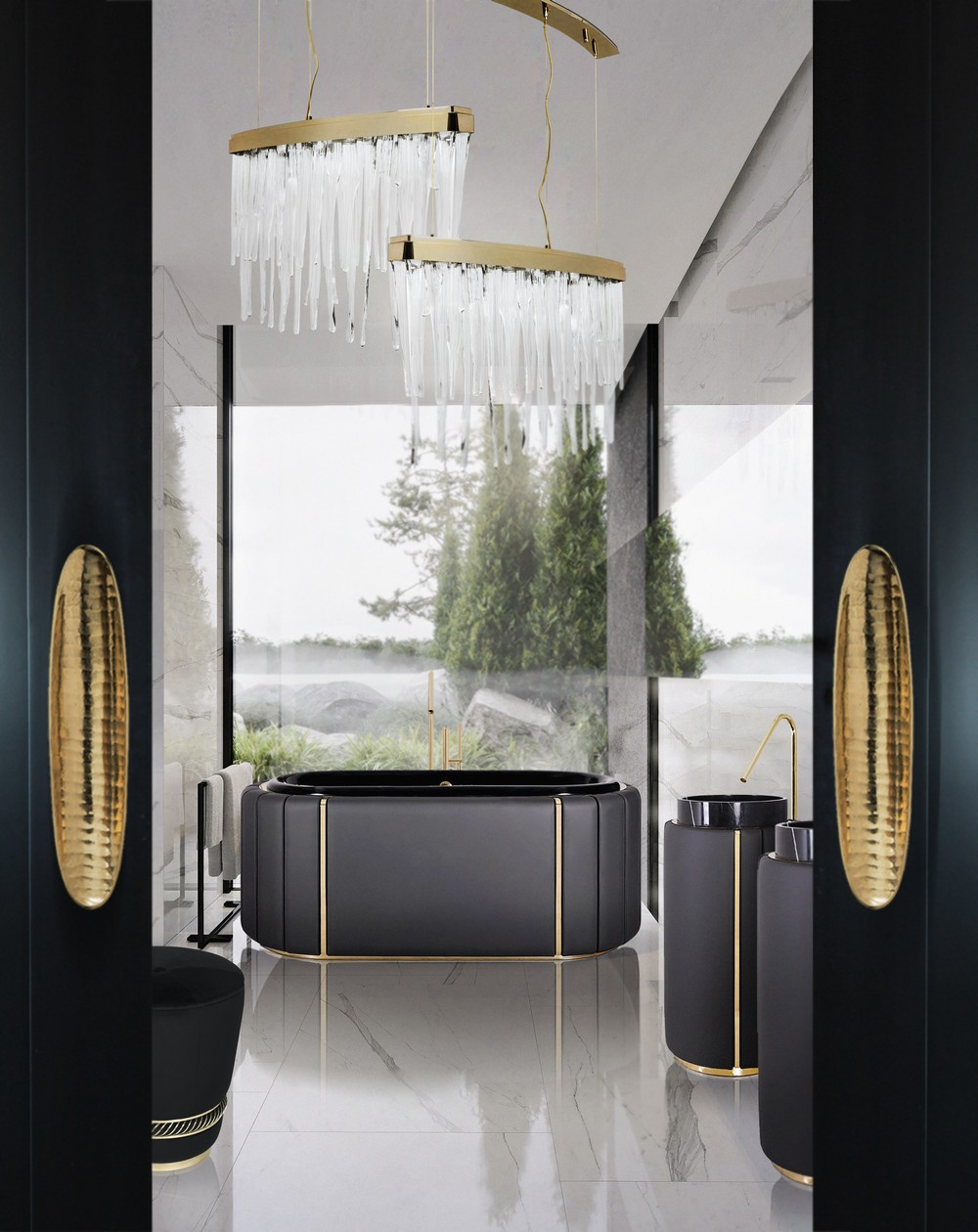 Bathroom Design Ideas Enhance Your Space with Jewelry Hardware bathroom design ideas Bathroom Design Ideas: Enhance Your Space with Jewelry Hardware Bathroom Design Ideas Enhance Your Space with Jewelry Hardware