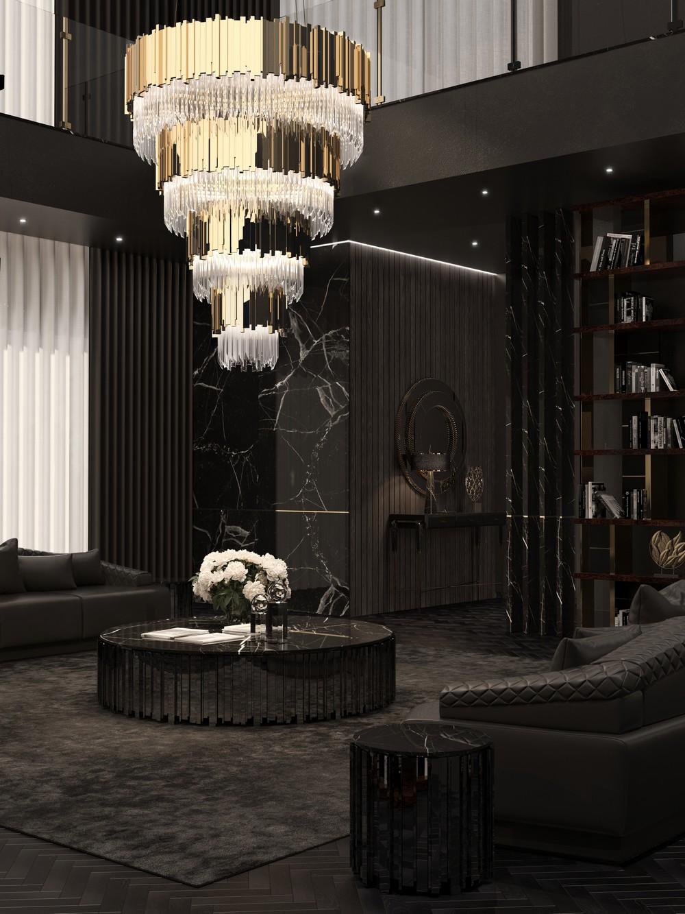 Interior Design Ideas on How to Make Darker Interiors Brighter 2 interior design ideas Interior Design Ideas on How to Make Darker Interiors Brighter Interior Design Ideas on How to Make Darker Interiors Brighter 2