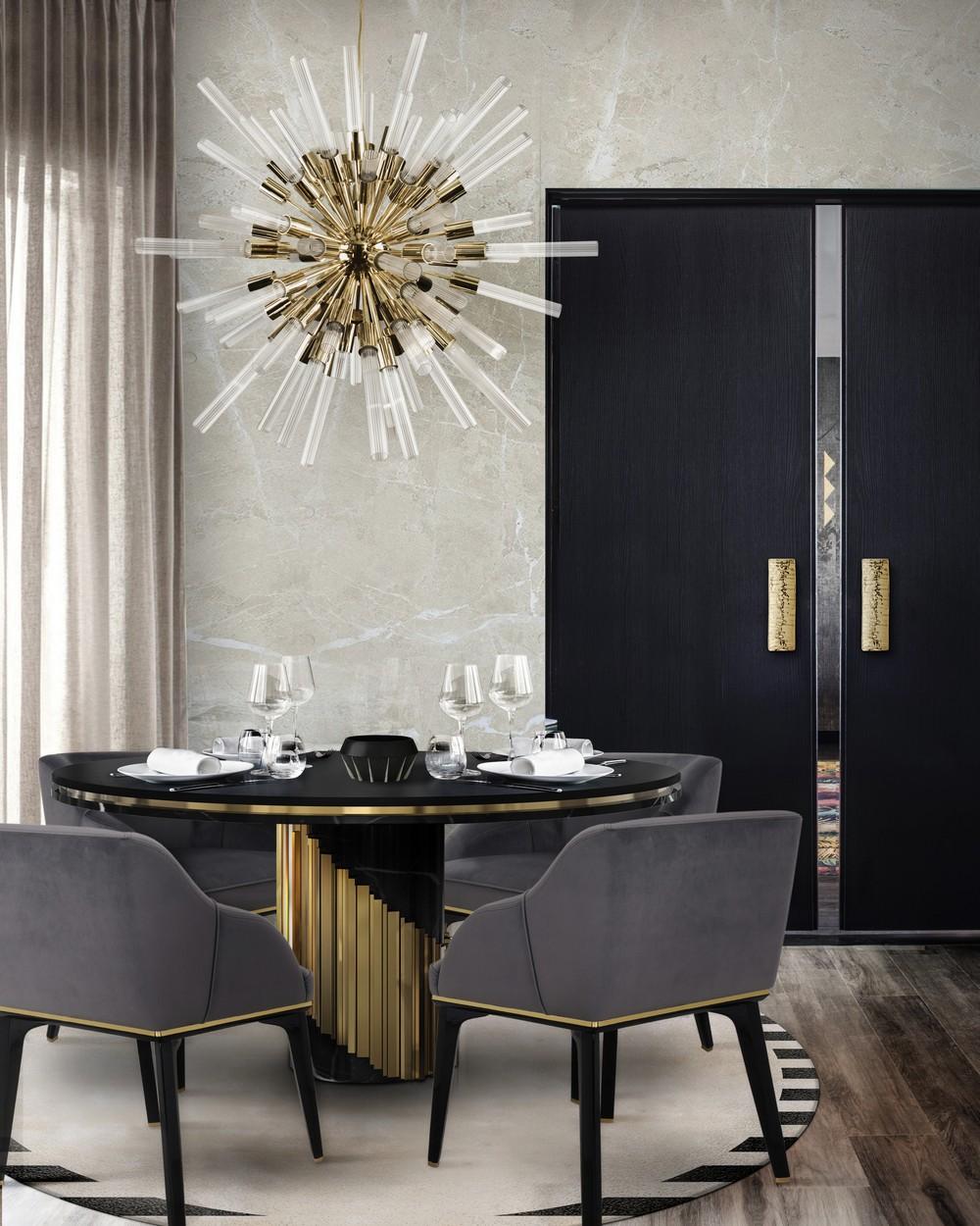 Interior Design Ideas on How to Make Darker Interiors Brighter 6 interior design ideas Interior Design Ideas on How to Make Darker Interiors Brighter Interior Design Ideas on How to Make Darker Interiors Brighter 6