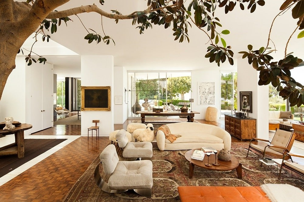 Luxury Interiors See Clements Design's Layered & Curated Spaces 1 luxury interiors Luxury Interiors: See Clements Design's Layered & Curated Spaces Luxury Interiors See Clements Designs Layered Curated Spaces 1