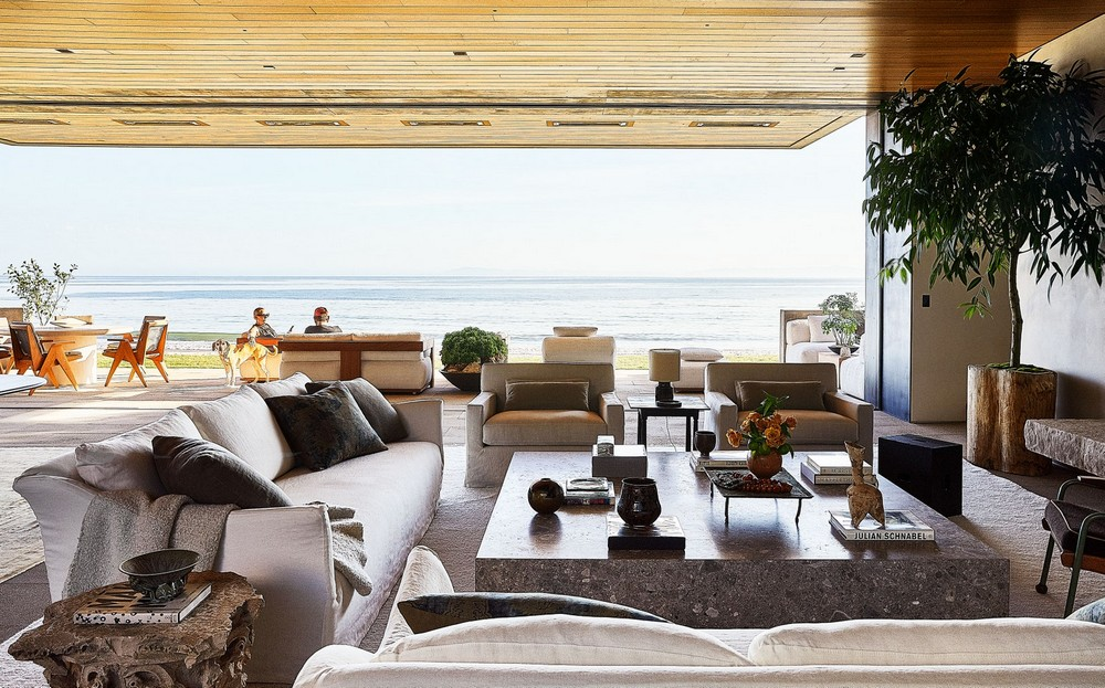 Luxury Interiors See Clements Design's Layered & Curated Spaces 3 luxury interiors Luxury Interiors: See Clements Design's Layered & Curated Spaces Luxury Interiors See Clements Designs Layered Curated Spaces 3