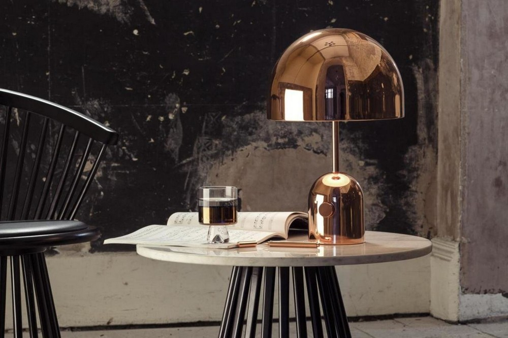 Prepare for the Ascension of the Copper Trend in Interior Design 3 interior design Prepare for the Ascension of the Copper Trend in Interior Design Prepare for the Ascension of the Copper Trend in Interior Design 3