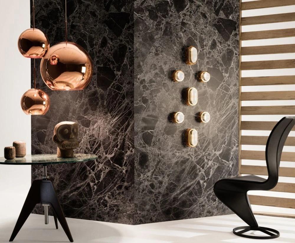 Prepare for the Ascension of the Copper Trend in Interior Design 6 interior design Prepare for the Ascension of the Copper Trend in Interior Design Prepare for the Ascension of the Copper Trend in Interior Design 6