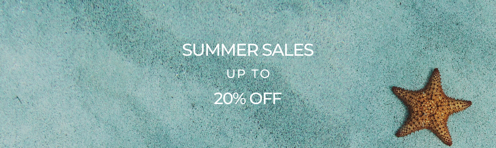 charles zana Revel In Some of the Best Curated Stories Designed by Charles Zana SUMMER SALES