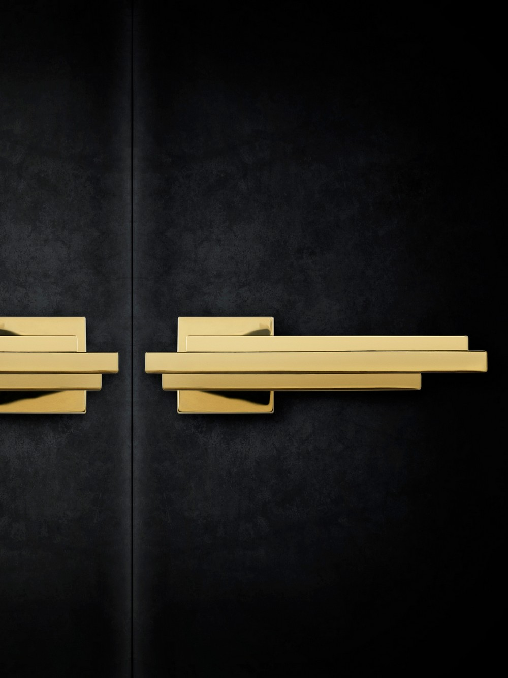 Upgrade Your Door Design with One-of-a-Kind Door Levers 5 door design Upgrade Your Door Design with One-of-a-Kind Door Levers Upgrade Your Door Design with One of a Kind Door Levers 5
