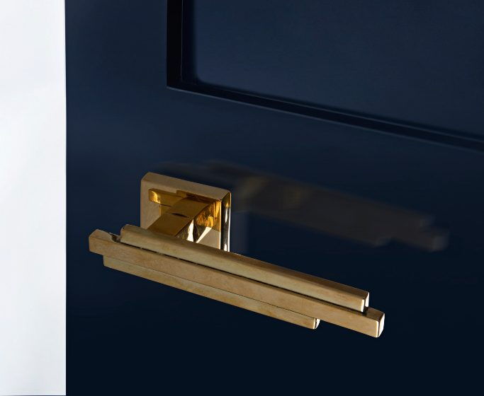 door design Upgrade Your Door Design with One-of-a-Kind Door Levers featured 48 683x560