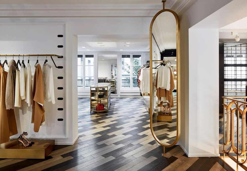 5 Boutique Interiors that Made an Enduring Impact in Defining Luxury 1 boutique interiors 5 Boutique Interiors that Made an Enduring Impact in Defining Luxury 5 Boutique Interiors that Made an Enduring Impact in Defining Luxury 1
