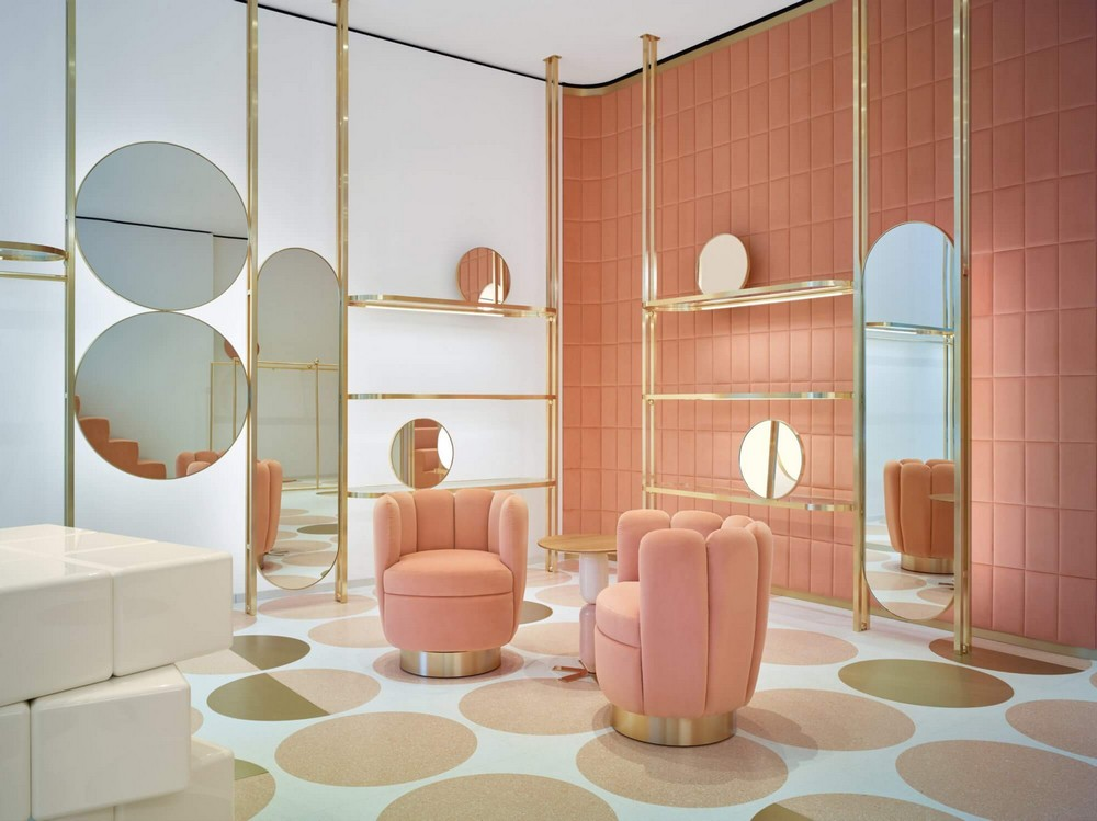 5 Boutique Interiors that Made an Enduring Impact in Defining Luxury 4 boutique interiors 5 Boutique Interiors that Made an Enduring Impact in Defining Luxury 5 Boutique Interiors that Made an Enduring Impact in Defining Luxury 4