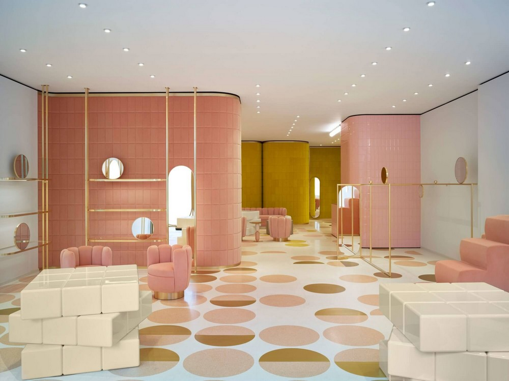 5 Boutique Interiors that Made an Enduring Impact in Defining Luxury 5 boutique interiors 5 Boutique Interiors that Made an Enduring Impact in Defining Luxury 5 Boutique Interiors that Made an Enduring Impact in Defining Luxury 5