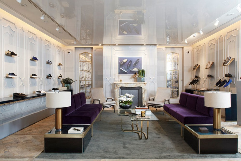 5 Boutique Interiors that Made an Enduring Impact in Defining Luxury 7 boutique interiors 5 Boutique Interiors that Made an Enduring Impact in Defining Luxury 5 Boutique Interiors that Made an Enduring Impact in Defining Luxury 7