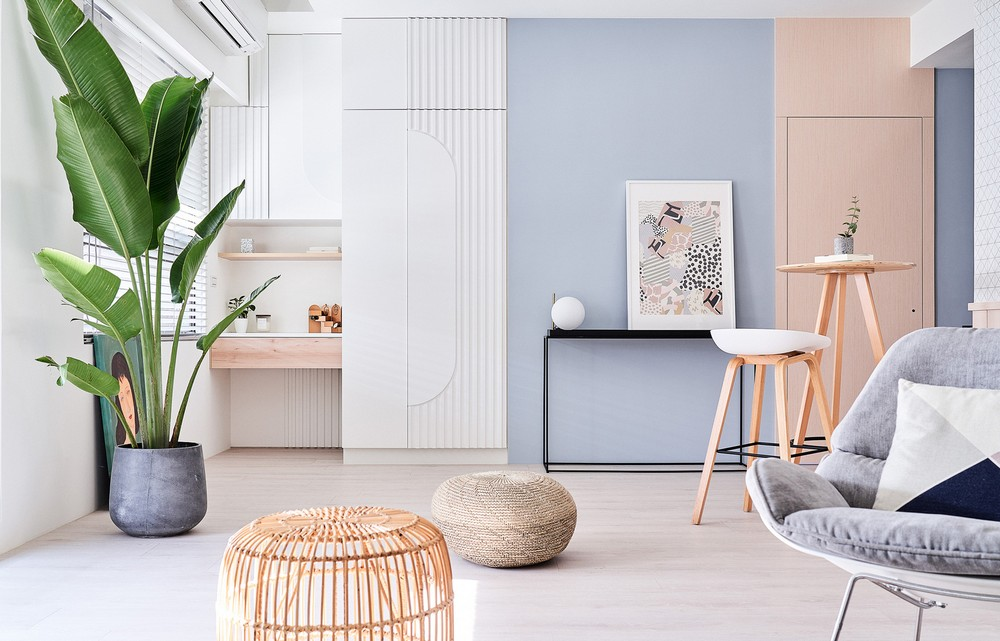 6 Design Trends that Will Be In Style for the Foreseeable Future 2 design trends 6 Design Trends that Will Be In Style for the Foreseeable Future 6 Design Trends that Will Be In Style for the Foreseeable Future 2