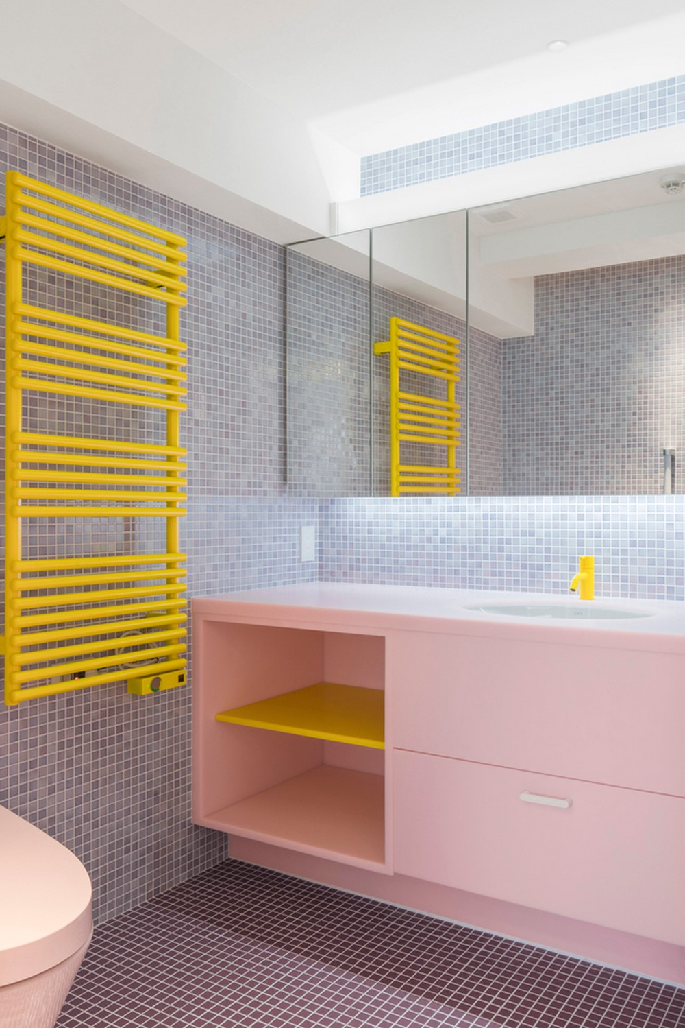 6 Design Trends that Will Be In Style for the Foreseeable Future 3 design trends 6 Design Trends that Will Be In Style for the Foreseeable Future 6 Design Trends that Will Be In Style for the Foreseeable Future 3