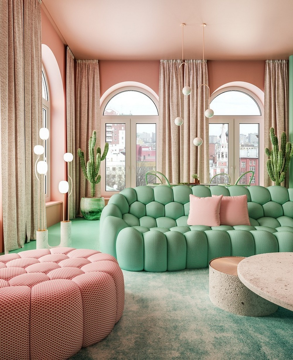 6 Design Trends that Will Be In Style for the Foreseeable Future 6 design trends 6 Design Trends that Will Be In Style for the Foreseeable Future 6 Design Trends that Will Be In Style for the Foreseeable Future 6