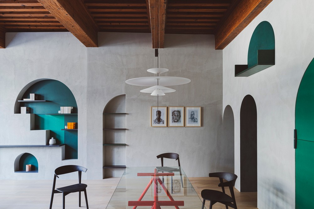 6 Design Trends that Will Be In Style for the Foreseeable Future 8 design trends 6 Design Trends that Will Be In Style for the Foreseeable Future 6 Design Trends that Will Be In Style for the Foreseeable Future 8