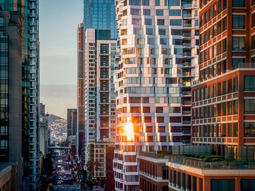 Architecture News Mira Residential Building in SF by Studio Gang architecture news Architecture News: Mira Residential Building in SF by Studio Gang Architecture News Mira Residential Building in SF by Studio Gang