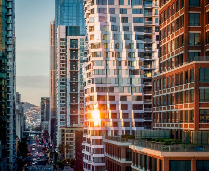 architecture news Architecture News: Mira Residential Building in SF by Studio Gang Architecture News  Mira Residential Building in SF by Studio Gang featured 683x560