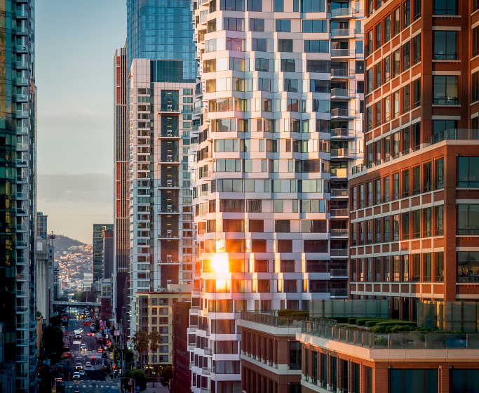 architecture news Architecture News: Mira Residential Building in SF by Studio Gang Architecture News  Mira Residential Building in SF by Studio Gang featured