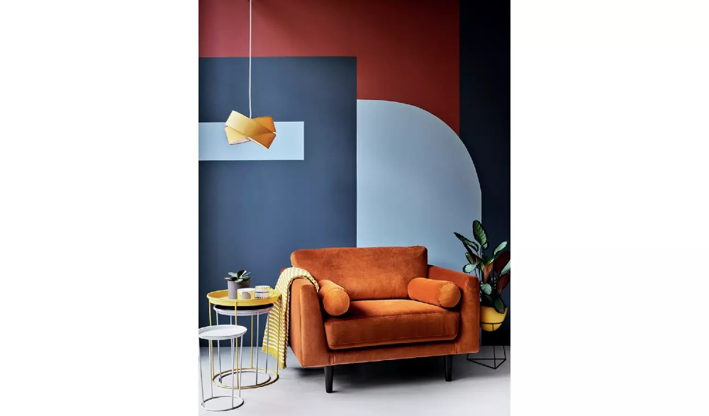 Fall Trends 2020 Personalize Your Home with Sublime Design Details 1 fall trends Fall Trends 2020: Personalize Your Home with Sublime Design Details Fall Trends 2020 Personalize Your Home with Sublime Design Details 1