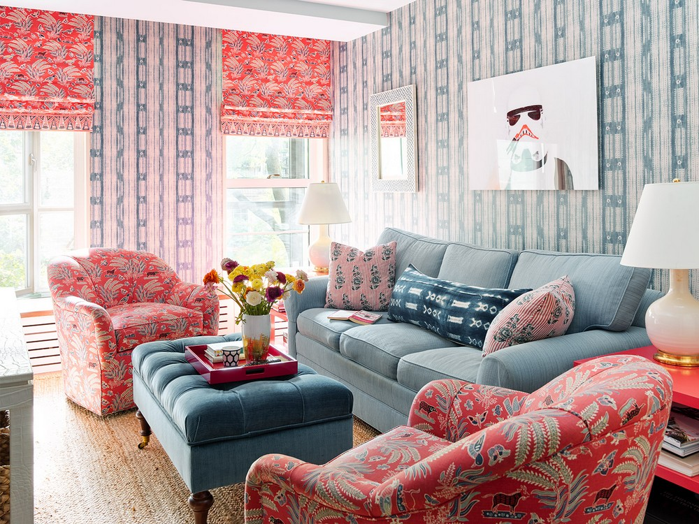 Fall Trends 2020 Personalize Your Home with Sublime Design Details 2 fall trends Fall Trends 2020: Personalize Your Home with Sublime Design Details Fall Trends 2020 Personalize Your Home with Sublime Design Details 2