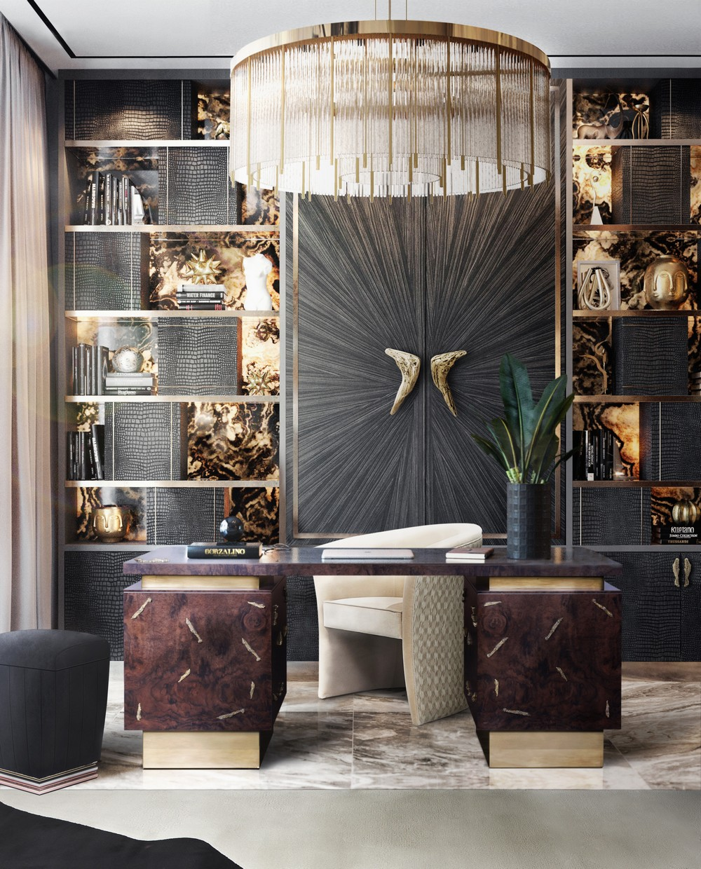 Fall Trends 2020 Personalize Your Home with Sublime Design Details 7 fall trends Fall Trends 2020: Personalize Your Home with Sublime Design Details Fall Trends 2020 Personalize Your Home with Sublime Design Details 7