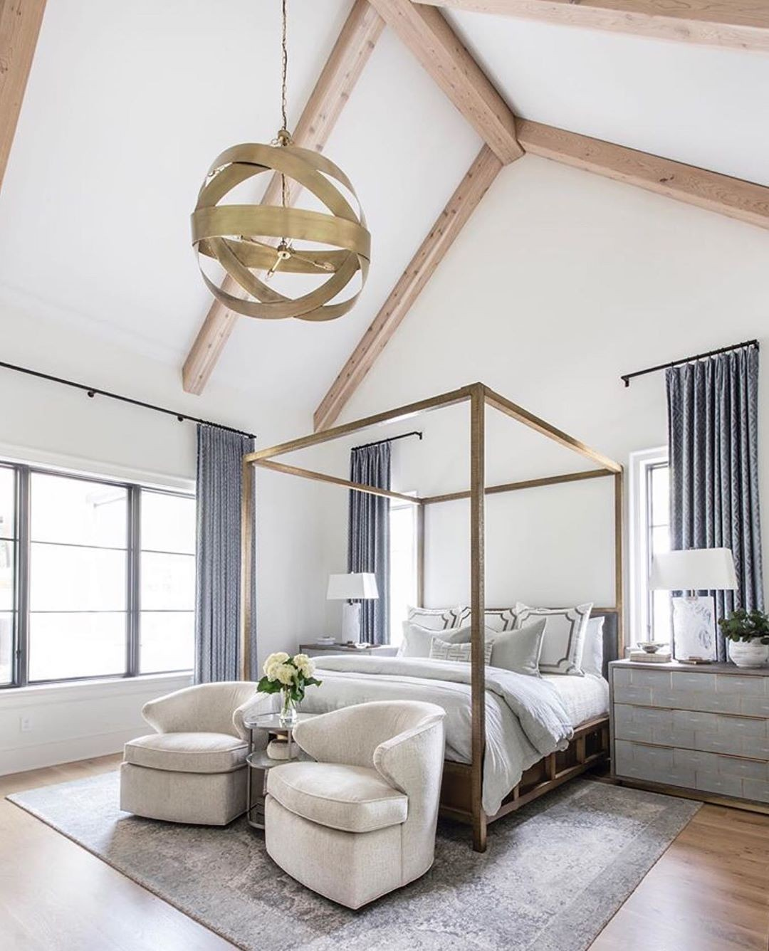 Home Decor Ideas to Consider for an Improved and Cozy Interior 2 home decor ideas Home Decor Ideas to Consider for an Improved and Cozy Interior Home Decor Ideas to Consider for an Improved and Cozy Interior 2