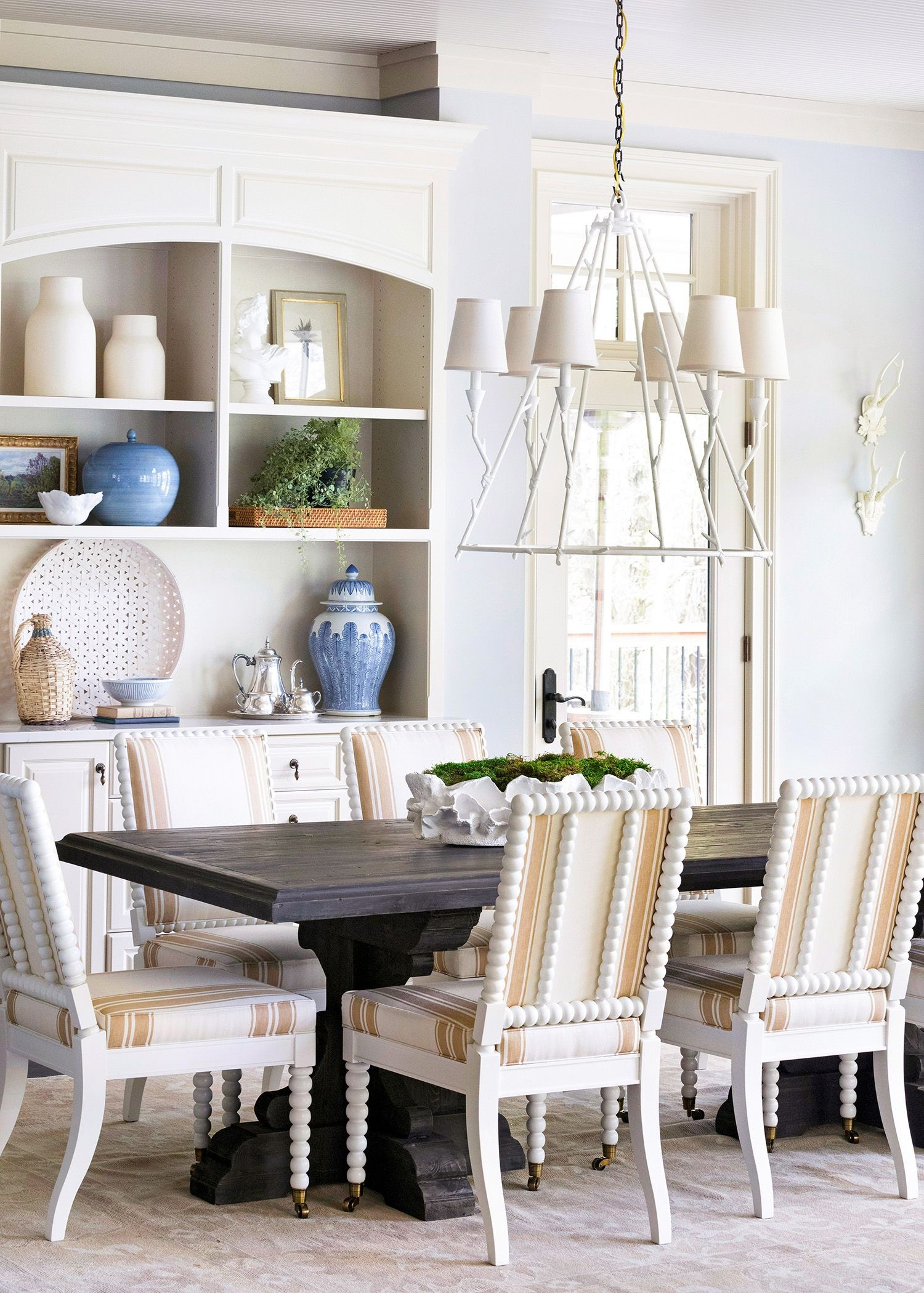 Home Decor Ideas to Consider for an Improved and Cozy Interior 5 home decor ideas Home Decor Ideas to Consider for an Improved and Cozy Interior Home Decor Ideas to Consider for an Improved and Cozy Interior 5