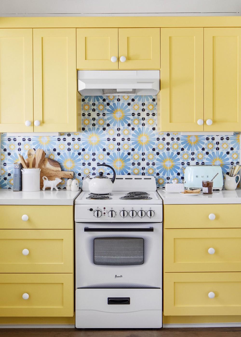 Kitchen Design 6 Exquisite Color Schemes to Complement Your Interior kitchen design Kitchen Design: 6 Exquisite Color Schemes to Complement Your Interior Kitchen Design 6 Exquisite Color Schemes to Complement Your Interior