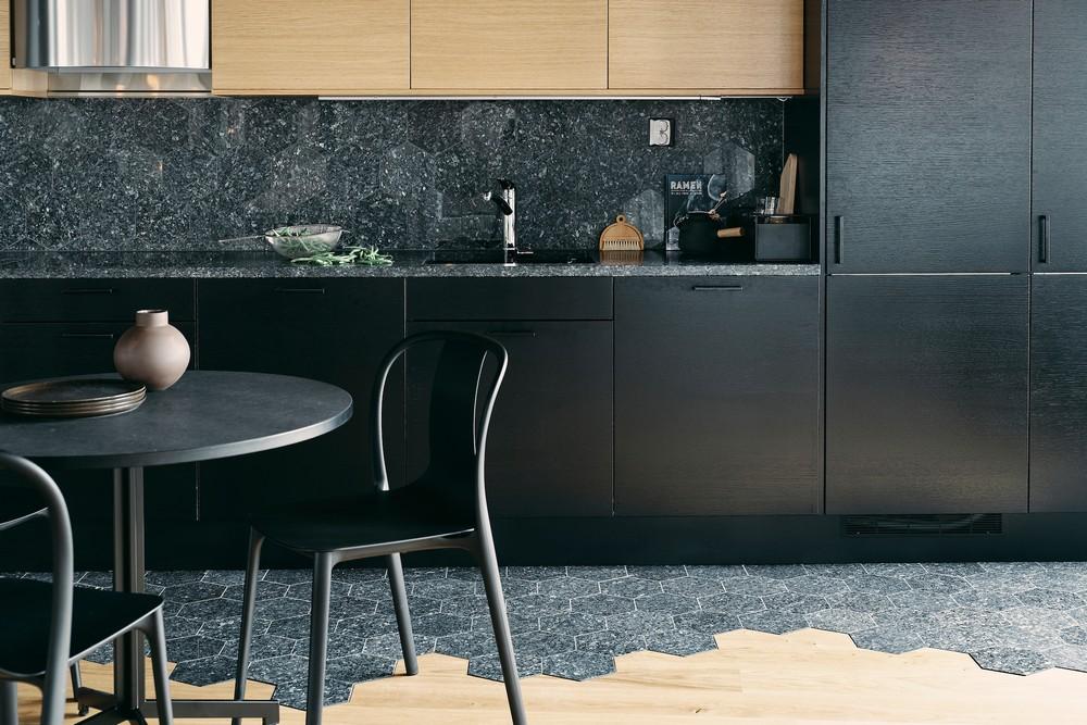 Kitchen Design 6 Exquisite Color Schemes to Complement Your Interior_3 kitchen design Kitchen Design: 6 Exquisite Color Schemes to Complement Your Interior Kitchen Design 6 Exquisite Color Schemes to Complement Your Interior 3