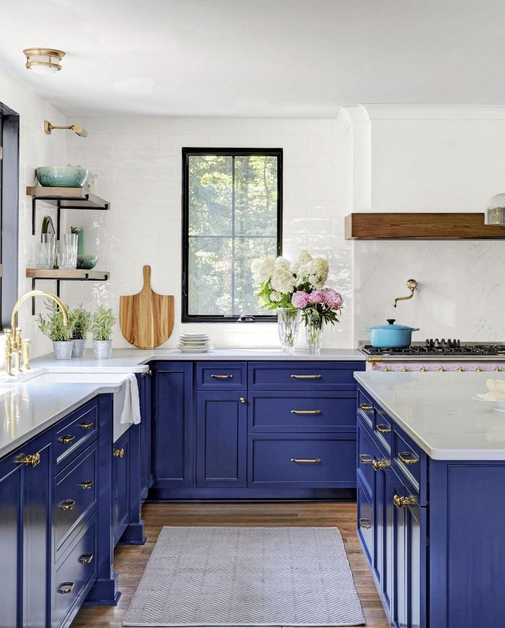 Kitchen Design 6 Exquisite Color Schemes to Complement Your Interior_4 kitchen design Kitchen Design: 6 Exquisite Color Schemes to Complement Your Interior Kitchen Design 6 Exquisite Color Schemes to Complement Your Interior 4
