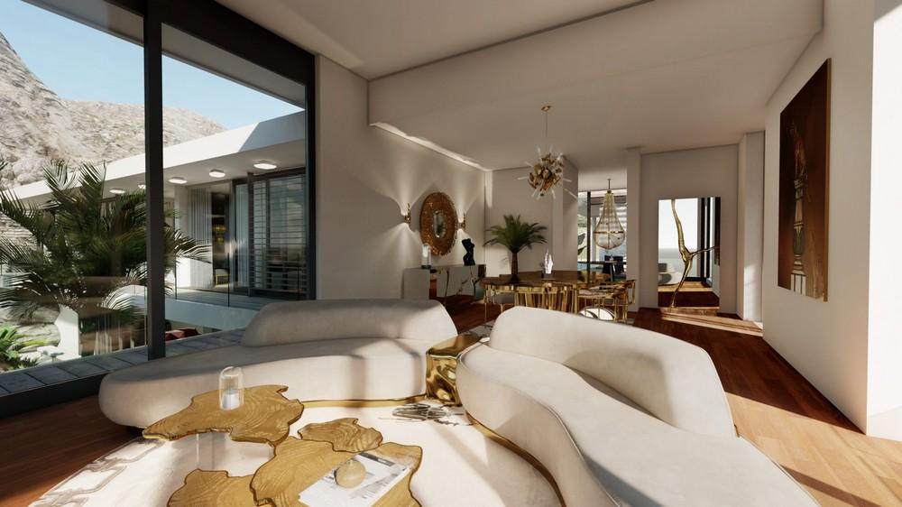 luxury villas Luxury Villas: Discover Boca do Lobo's New Island Mansion in Capri Luxury Villas Discover Boca do Lobos New Island Mansion in Capri 13