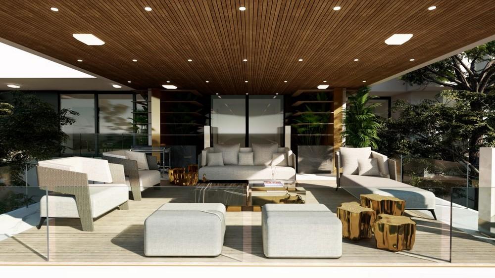 luxury villas Luxury Villas: Discover Boca do Lobo's New Island Mansion in Capri Luxury Villas Discover Boca do Lobos New Island Mansion in Capri 3