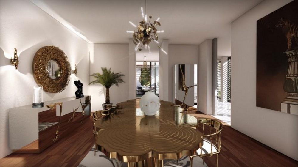 luxury villas Luxury Villas: Discover Boca do Lobo's New Island Mansion in Capri Luxury Villas Discover Boca do Lobos New Island Mansion in Capri 8