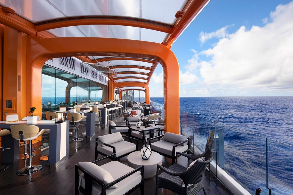 Recollect 4 Striking Luxury Yachts Interiors Decorated by Kelly Hoppen 2 luxury yacht interiors Recollect 4 Striking Luxury Yacht Interiors Decorated by Kelly Hoppen Recollect 4 Striking Luxury Yachts Interiors Decorated by Kelly Hoppen 2