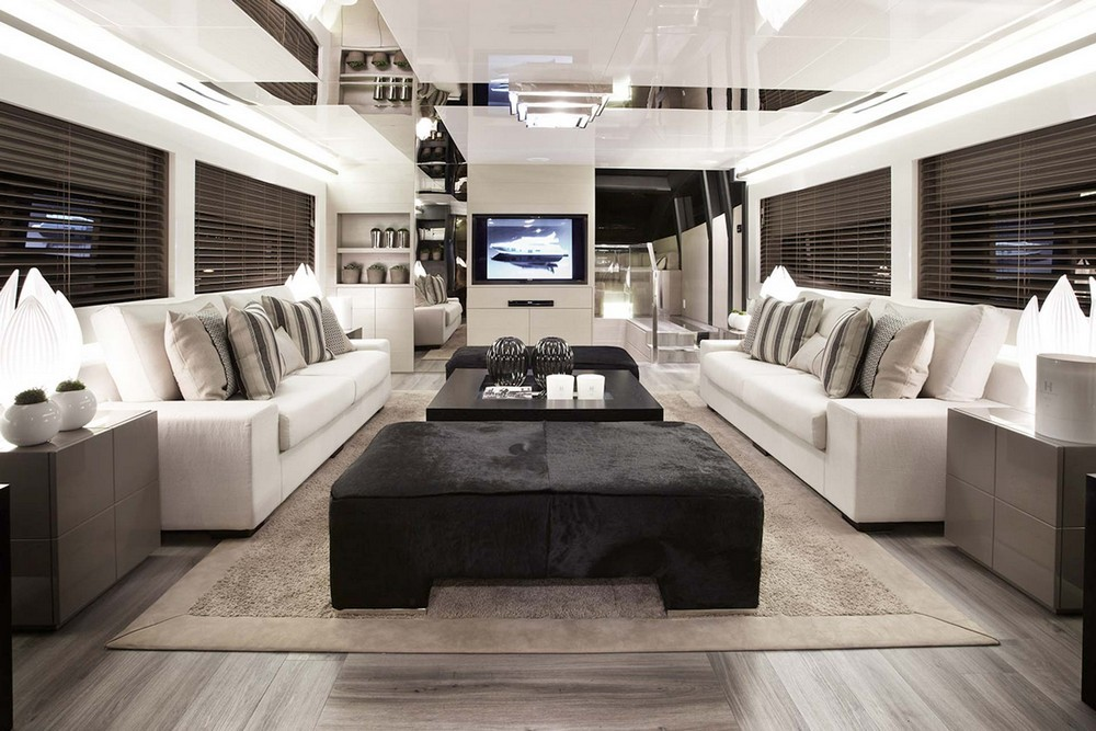Recollect 4 Striking Luxury Yachts Interiors Decorated by Kelly Hoppen 4 luxury yacht interiors Recollect 4 Striking Luxury Yacht Interiors Decorated by Kelly Hoppen Recollect 4 Striking Luxury Yachts Interiors Decorated by Kelly Hoppen 4
