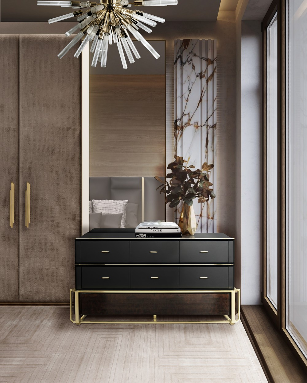 Renew Your Bedroom Furniture Designs with Decorative Hardware 6 bedroom furniture Renew Your Bedroom Furniture Designs with Decorative Hardware Renew Your Bedroom Furniture Designs with Decorative Hardware 6