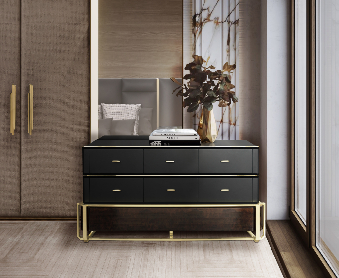bedroom furniture Renew Your Bedroom Furniture Designs with Decorative Hardware Renew Your Bedroom Furniture Designs with Decorative Hardware featured