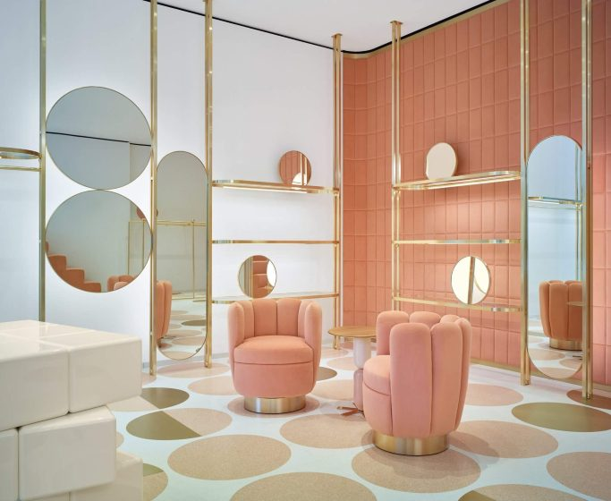boutique interiors 5 Boutique Interiors that Made an Enduring Impact in Defining Luxury featured 51 683x560