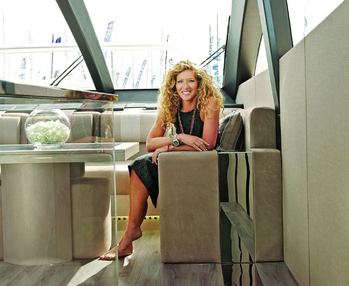 luxury yacht interiors Recollect 4 Striking Luxury Yacht Interiors Decorated by Kelly Hoppen featured 54  Front Page featured 54