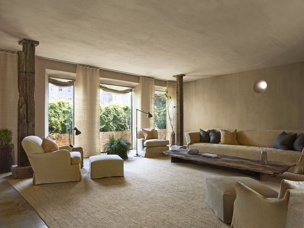 7 Comfy and Stylish Living Room Decor Ideas to Seriously Consider 6 living room decor 7 Comfy and Stylish Living Room Decor Ideas to Seriously Consider 7 Comfy and Stylish Living Room Decor Ideas to Seriously Consider 6