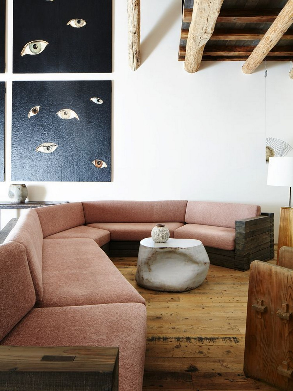 7 Comfy and Stylish Living Room Decor Ideas to Seriously Consider 7 living room decor 7 Comfy and Stylish Living Room Decor Ideas to Seriously Consider 7 Comfy and Stylish Living Room Decor Ideas to Seriously Consider 7