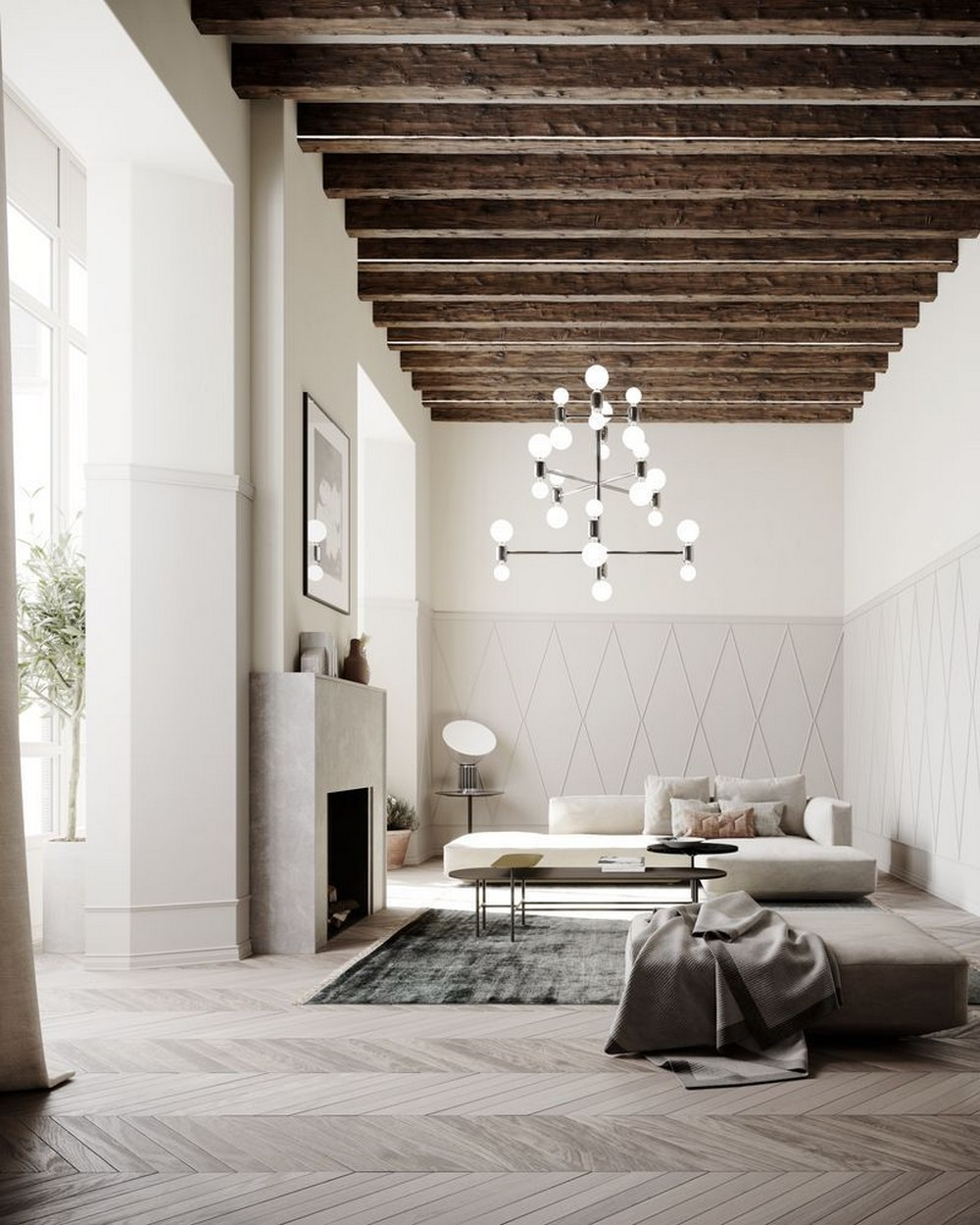7 Comfy and Stylish Living Room Decor Ideas to Seriously Consider 8 living room decor 7 Comfy and Stylish Living Room Decor Ideas to Seriously Consider 7 Comfy and Stylish Living Room Decor Ideas to Seriously Consider 8