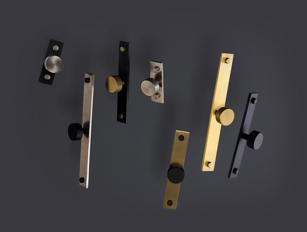 Accessorize Your Home Interiors In Style with Unique Hardware Designs 7 home interiors Accessorize Your Home Interiors In Style with Unique Hardware Designs Accessorize Your Home Interiors In Style with Unique Hardware Designs 7