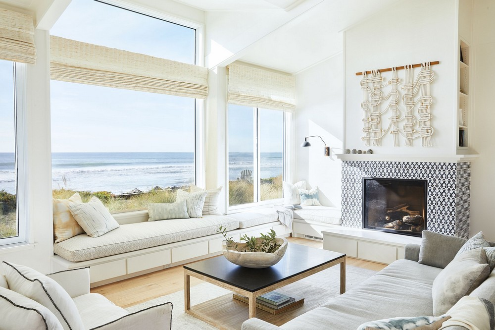 Color Trends Beige Chosen as the Ultimate Neutral Tone for 2021 1 color trends Color Trends: Beige Chosen as the Ultimate Neutral Tone for 2021 Color Trends Beige Chosen as the Ultimate Neutral Tone for 2021 1